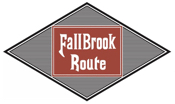 Fall Brook logo